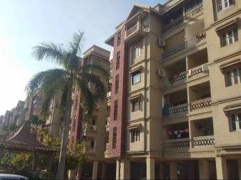 1125 sqft, 2 bhk Apartment in Satyam Status Jodhpur Village, Ahmedabad at Rs. 65.0000 Lacs