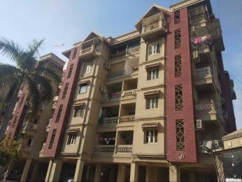 1665 sqft, 3 bhk Apartment in Satyam Status Jodhpur Village, Ahmedabad at Rs. 85.0000 Lacs