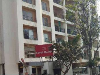 1885 sqft, 3 bhk Apartment in Royal Orchid Prahlad Nagar, Ahmedabad at Rs. 1.0000 Cr