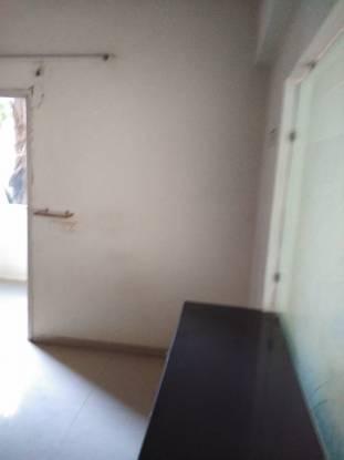 2050 sqft, 3 bhk Apartment in Safal HN Safal Parivesh Prahlad Nagar, Ahmedabad at Rs. 1.2000 Cr
