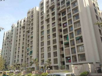 1705 sqft, 3 bhk Apartment in Goyal Orchid Whitefield Makarba, Ahmedabad at Rs. 80.0000 Lacs