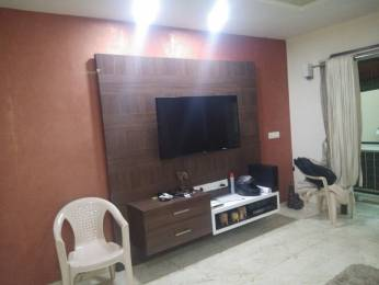 1755 sqft, 3 bhk Apartment in Goyal & Co. Construction Amaltas Ramdev Nagar, Ahmedabad at Rs. 1.1000 Cr