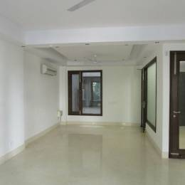 2500 sqft, 3 bhk Apartment in Advance Le Jardin Ellisbridge, Ahmedabad at Rs. 35000