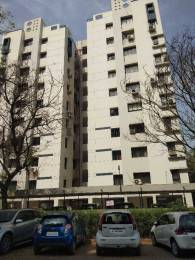 1105 sqft, 2 bhk Apartment in Vishwanath Ishaan 1 Jodhpur Village, Ahmedabad at Rs. 22000