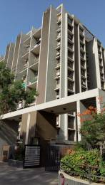 2072 sqft, 3 bhk Apartment in Builder Project Prahlad Nagar, Ahmedabad at Rs. 28000