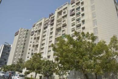 1962 sqft, 3 bhk Apartment in Vishwanath Shaligram III Thaltej, Ahmedabad at Rs. 60000