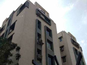 1885 sqft, 3 bhk Apartment in Builder Project Prahlad Nagar, Ahmedabad at Rs. 30000