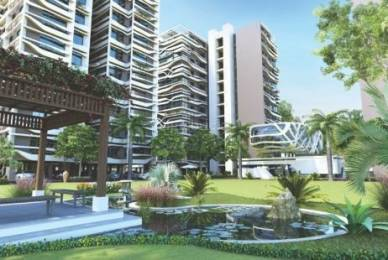 2165 sqft, 3 bhk Apartment in Shree Balaji Wind Park Near Nirma University On SG Highway, Ahmedabad at Rs. 20000