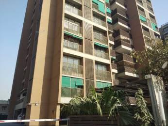 2214 sqft, 3 bhk Apartment in Binori Solitaire Bopal, Ahmedabad at Rs. 36000