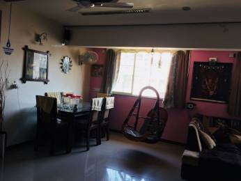 2500 sqft, 5 bhk Apartment in Builder kanak kala 2 Anandnagar Road, Ahmedabad at Rs. 45000