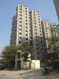 1050 sqft, 2 bhk Apartment in Deep Satyadeep Heights Makarba, Ahmedabad at Rs. 18000