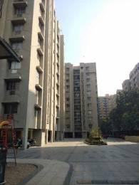1620 sqft, 3 bhk Apartment in Builder SAFAL PARISAR 2 South Bopal, Ahmedabad at Rs. 26500
