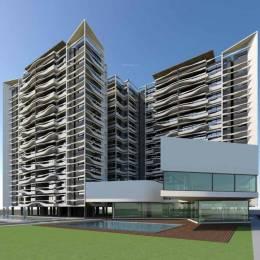 2165 sqft, 3 bhk Apartment in Shree Balaji Wind Park Near Nirma University On SG Highway, Ahmedabad at Rs. 20000