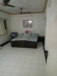 1953 sqft, 3 bhk Apartment in Agarwal Dhananjay Tower Satellite, Ahmedabad at Rs. 30000