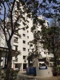1575 sqft, 3 bhk Apartment in Vishwanath Ishaan 1 Jodhpur Village, Ahmedabad at Rs. 28000