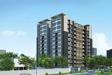 3567 sqft, 4 bhk Apartment in Panchratna Green Blossom Prahlad Nagar, Ahmedabad at Rs. 65000