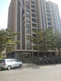 2475 sqft, 4 bhk Apartment in Goyal Orchid Mayfair Makarba, Ahmedabad at Rs. 62000