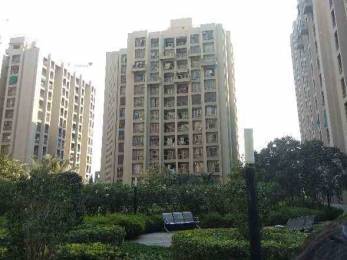 1678 sqft, 3 bhk Apartment in Goyal Orchid Whitefield Makarba, Ahmedabad at Rs. 25000