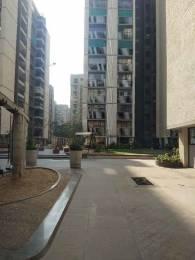 2115 sqft, 3 bhk Apartment in Gala Gala Aria Bopal, Ahmedabad at Rs. 23000