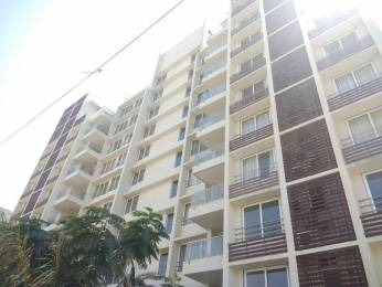 3365 sqft, 4 bhk Apartment in Builder 31 ivy Bodakdev, Ahmedabad at Rs. 90000