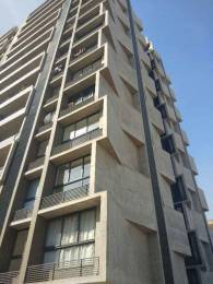 1917 sqft, 3 bhk Apartment in Unity Domain Heights Ambavadi, Ahmedabad at Rs. 40000