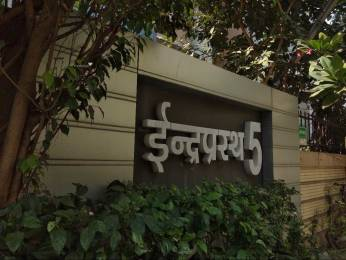 1980 sqft, 3 bhk Apartment in Deep Indraprasth 5 Prahlad Nagar, Ahmedabad at Rs. 35000