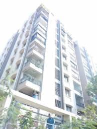 1985 sqft, 3 bhk Apartment in Builder Sanskaar prahladnagar Prahlad Nagar, Ahmedabad at Rs. 30000