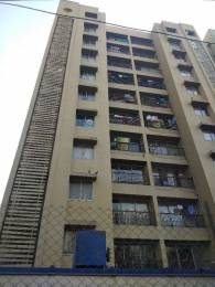 1470 sqft, 3 bhk Apartment in Safal Safal Parisar I Bopal, Ahmedabad at Rs. 25000