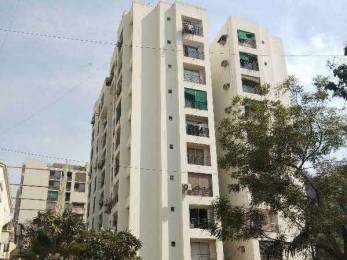 1667 sqft, 3 bhk Apartment in Builder Samkeet 1 Prerna Tirth Road, Ahmedabad at Rs. 30000