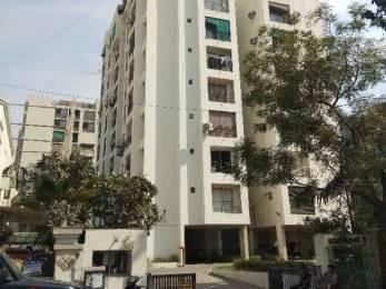 1667 sqft, 3 bhk Apartment in Builder Samkeet 1 Prerna Tirth Road, Ahmedabad at Rs. 30000