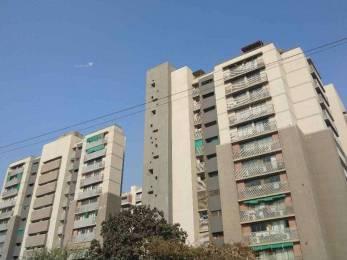 3200 sqft, 4 bhk Apartment in Gala Gala Aura Bopal, Ahmedabad at Rs. 35000