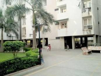 1755 sqft, 3 bhk Apartment in Goyal & Co. Construction Amaltas Ramdev Nagar, Ahmedabad at Rs. 30000
