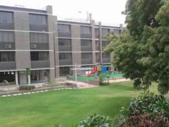 2202 sqft, 3 bhk Apartment in Setu Copper Stone Thaltej, Ahmedabad at Rs. 35000