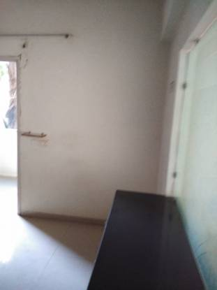 2010 sqft, 3 bhk Apartment in Safal HN Safal Parivesh Prahlad Nagar, Ahmedabad at Rs. 30000