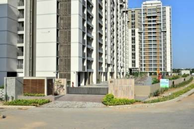 2300 sqft, 4 bhk Apartment in Builder Project Bopal, Ahmedabad at Rs. 30000