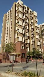 1880 sqft, 3 bhk Apartment in Applewoods Sorrel Shela, Ahmedabad at Rs. 22000