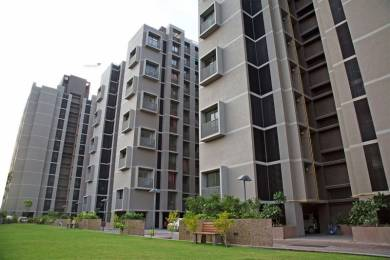 1485 sqft, 3 bhk Apartment in Nishant Richmond Grand Vejalpur Gam, Ahmedabad at Rs. 25000