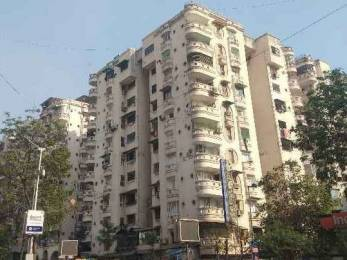 1356 sqft, 3 bhk Apartment in Shivalik Sachin Tower Shyamal Cross Road, Ahmedabad at Rs. 25000