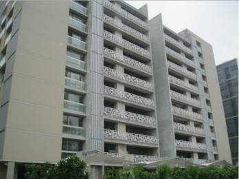 3510 sqft, 4 bhk Apartment in Builder Riviera Heights Satellite, Ahmedabad at Rs. 85000