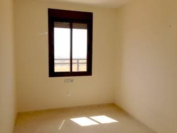 2520 sqft, 4 bhk Apartment in Kamnath Sepal Residency Satellite, Ahmedabad at Rs. 50000