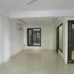 1296 sqft, 2 bhk Apartment in Shaligram Garden Residency III Bopal, Ahmedabad at Rs. 16000