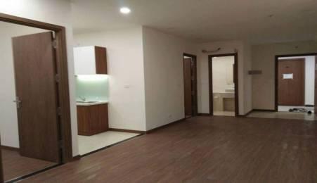 1620 sqft, 3 bhk Apartment in Venus Parkland Juhapura, Ahmedabad at Rs. 18000