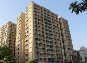3500 sqft, 4 bhk Apartment in Advance Le Jardin Ellisbridge, Ahmedabad at Rs. 55000