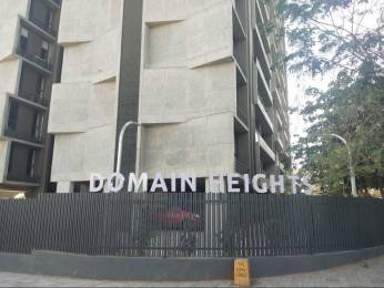 1917 sqft, 3 bhk Apartment in Unity Domain Heights Ambavadi, Ahmedabad at Rs. 35000