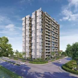 1377 sqft, 2 bhk Apartment in Unity Domain Heights Ambavadi, Ahmedabad at Rs. 25000
