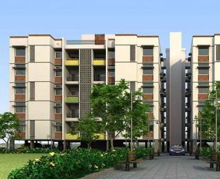 1620 sqft, 3 bhk Apartment in Builder venus parkland vejalpur Vejalpur Gam, Ahmedabad at Rs. 20000