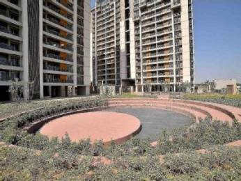 2300 sqft, 4 bhk Apartment in Goyal Orchid Harmony Shela, Ahmedabad at Rs. 28000