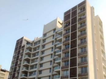 3365 sqft, 4 bhk Apartment in Builder 31 ivy Bodakdev, Ahmedabad at Rs. 86000