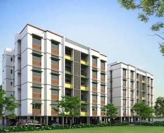 1620 sqft, 3 bhk Apartment in Builder venus parkland vejalpur Vejalpur Gam, Ahmedabad at Rs. 20000