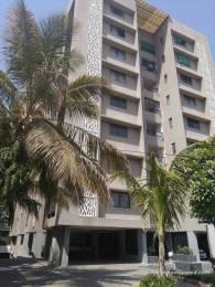 1750 sqft, 3 bhk Apartment in Binori Moneta Vastrapur, Ahmedabad at Rs. 35000